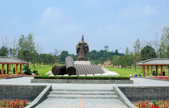 考古学揭示的汉文化具有不朽的价值