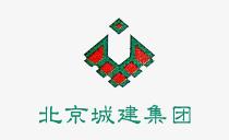 北京园林古建