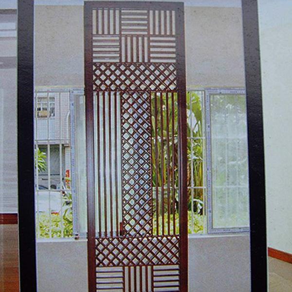 厂家直销 木制居家家具 木雕工艺 仿古门窗-- 网店展示-古建中国