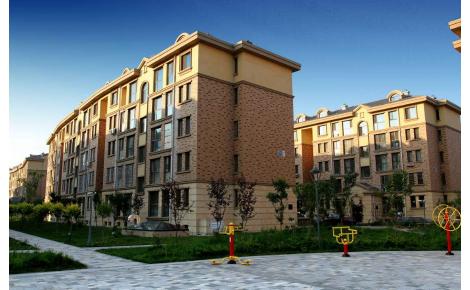 武清区建筑工程项目承建