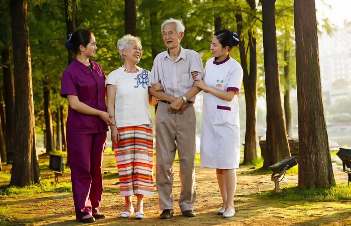 康养旅游项目开发报批全流程
