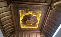 金艺古建装饰材料合作代理