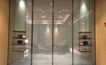 南京华阳玻璃业务对接