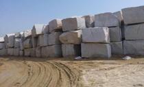 安徽米方石材代理合作