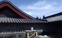 杭州汉柏瓦业合作、代理