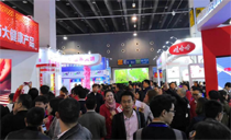 上海励纳展览项目合作、招商加盟