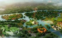 北京绿道联合旅游规划加盟合作