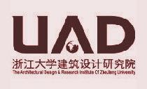 浙大建筑设计研究院