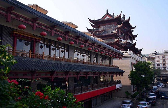 浙江汉农建设有限公司企业文化
