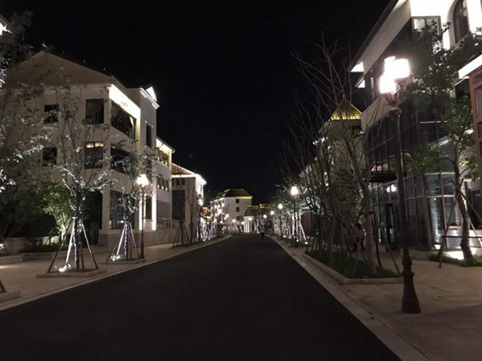 杭州湘湖边29000方房子出租,适合做民宿