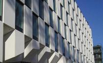 美砼建筑裝飾工程對接合作