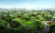 北京清大工程設計院設計對接