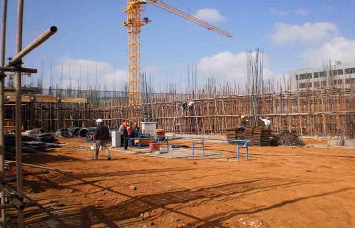 住建部正式出台《工程招标投标监管指导意见》
