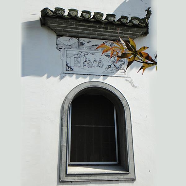 窗楣价格_浮雕窗楣图片_仿古窗楣系列三 价格以整体计算-- 浙江汉农建设有限公司