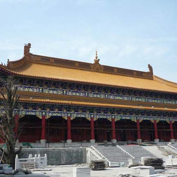 和玺彩绘_和玺彩绘价格——(200-1000元/平方米)--北京万藤文化艺术有限公司