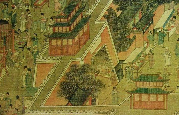 东学西渐——欧洲思想家看见的中国