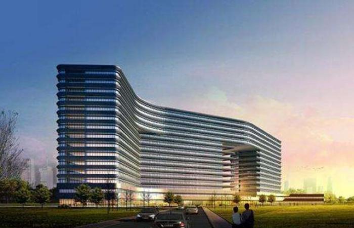 河南新乡原阳县既有建筑节能改造施工图设计项目招标公告