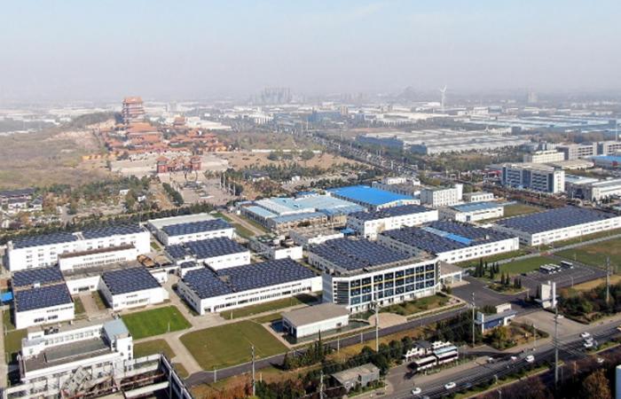 漯河经济技术开发区检验检测服务中心设计(二次)招标公告