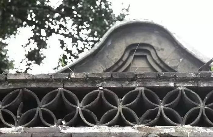 中國傳統建筑——歷代瓦作營造知識全總結