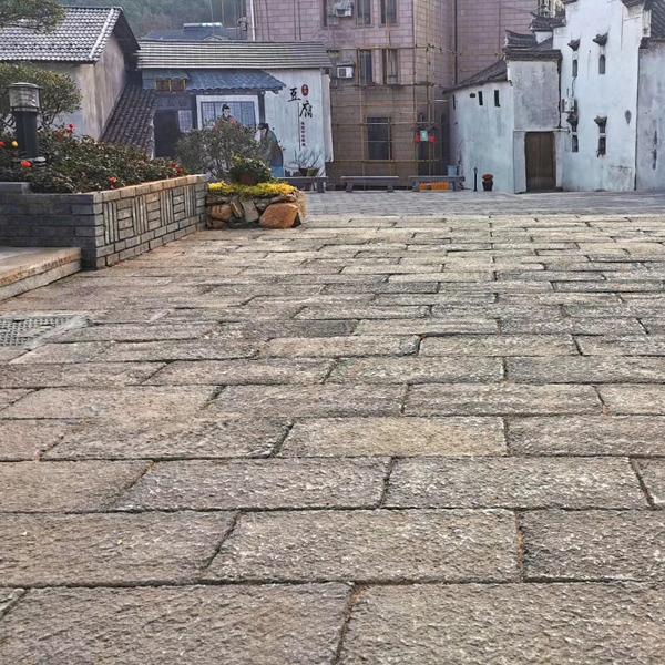 复古砼石销售 人工石材价格 新材料厂家