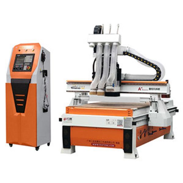 家具设备_木工雕刻机_板式开料机_石材雕刻机--杭州锐创智能设备有限公司