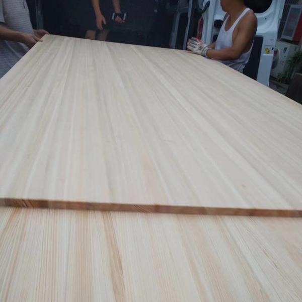 木材加工_香柏户外木地板_庭院防腐木板批发_香柏木屋建造厂家图2
