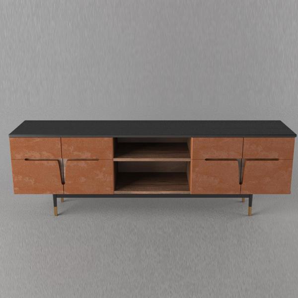 家具应用材料_有机瓷化板_防潮多层板_家具/门板_装饰面板