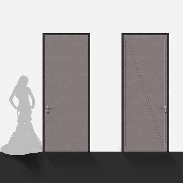 透气艺术板饰面_环保无机瓷化板装饰面板_家具加工金属瓷化板