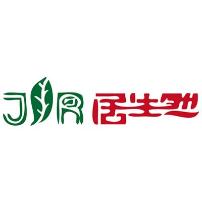广州居生然装饰建材有限公司