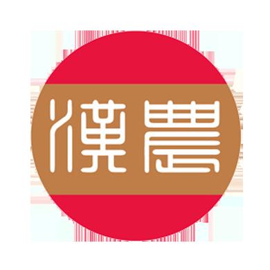 浙江汉农建设有限公司