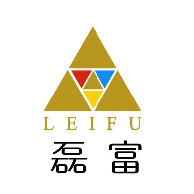 磊富艺术石业有限公司
