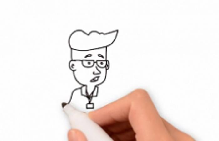 工艺技术视频