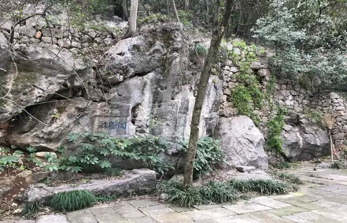 揭秘吴越郊坛遗址,倾听历史深处的回响!