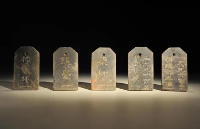 曹操墓考古领队:最快明年能看到高陵大展!