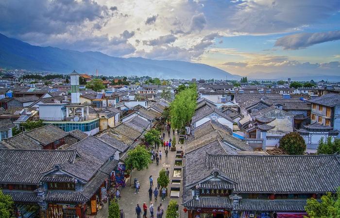 《2020年中国建筑企业综合实力100强榜》隆重发布