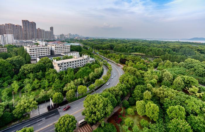 关于印发《河北省绿色建筑创建行动实施方案》的通知