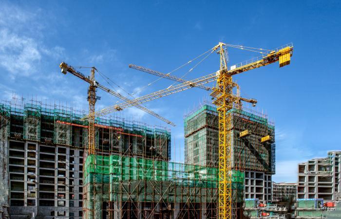 住房和城乡建设部关于落实建设单位工程质量首要责任的通知