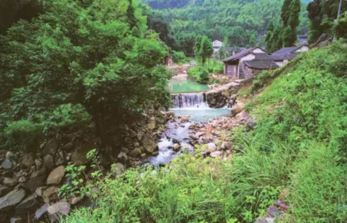 探寻温州历史建筑的文化内涵