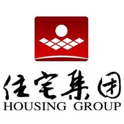 厦门住宅建设集团有限公司