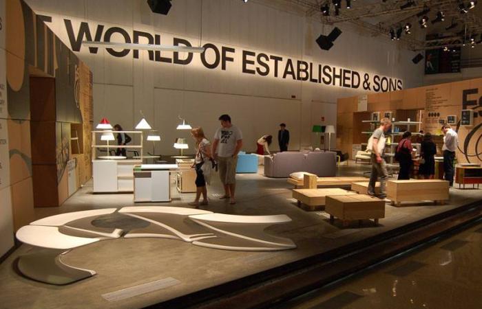 2021中国国际(杭州)门业及 定制家居展览会