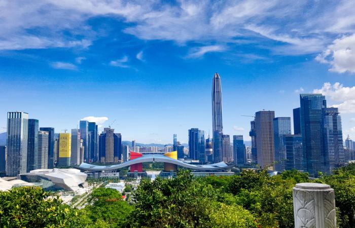 发展绿色建造方式 推动建筑业转型升级