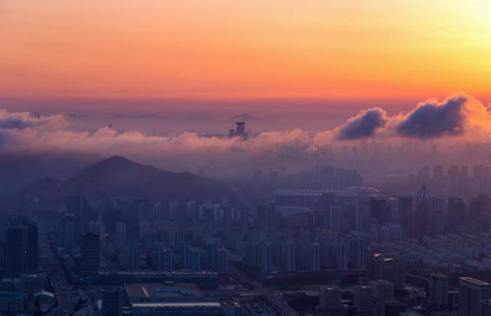 2020年有哪些收入高的建筑行业证书?