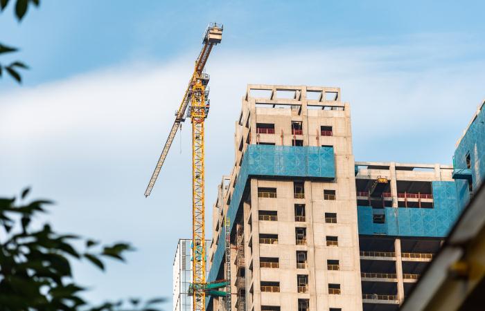 建筑行业雨季施工安全注意事项