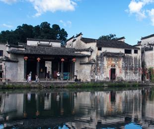 古代广东民居建筑有什么特点?