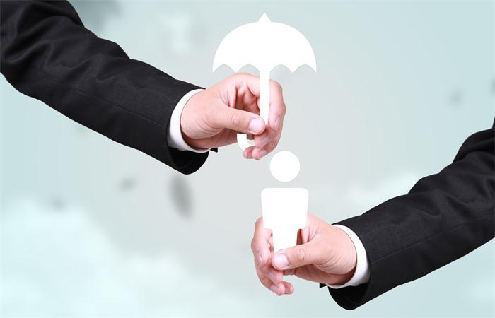 今年11月1日起实施的《养老机构管理办法》 有何新变化?