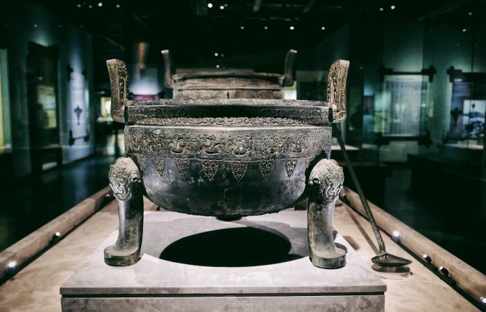 2020年度文物保护工程专业人员资格考试常见问题及解答