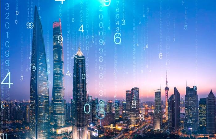 建筑业企业数字化转型,应解决好这3个关键问题!