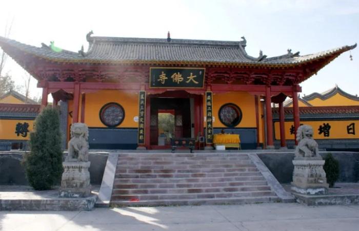 中国古建筑中的匾额有哪些分类?