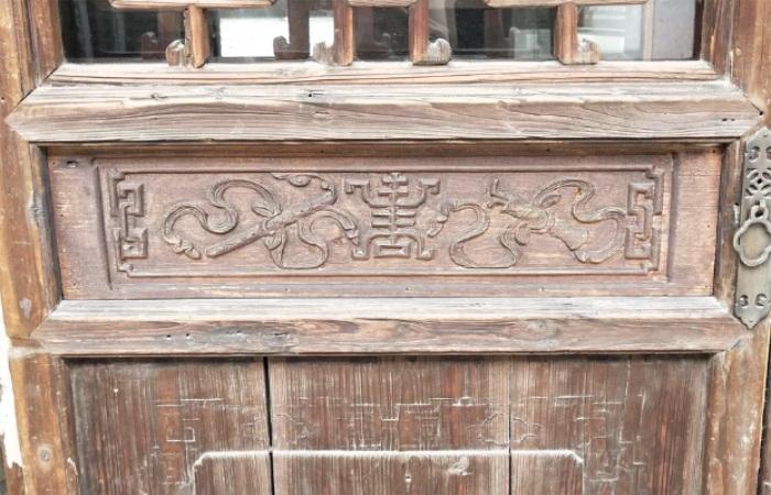 常州传统民居建筑特色,从唐荆川宅贞和堂看青果巷!
