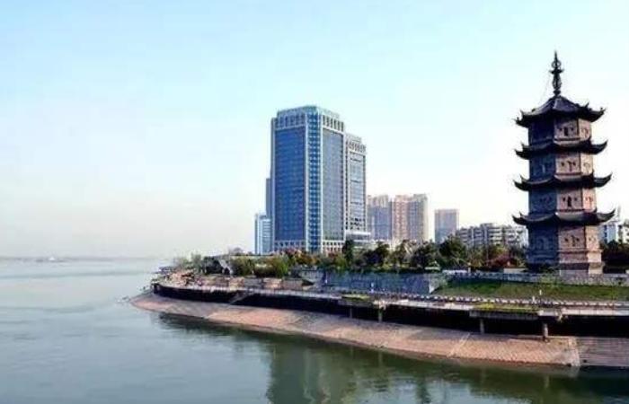 繁昌区渔政信息中心办公楼改造工程招标公告